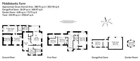farm office floor plans 100 farm office floor plans capitol guided tours pa