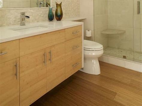bamboo flooring in bathroom www bobvila com 521 web server is down
