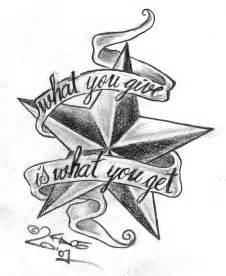cool tattoo zone cool star tattoo designs gallery