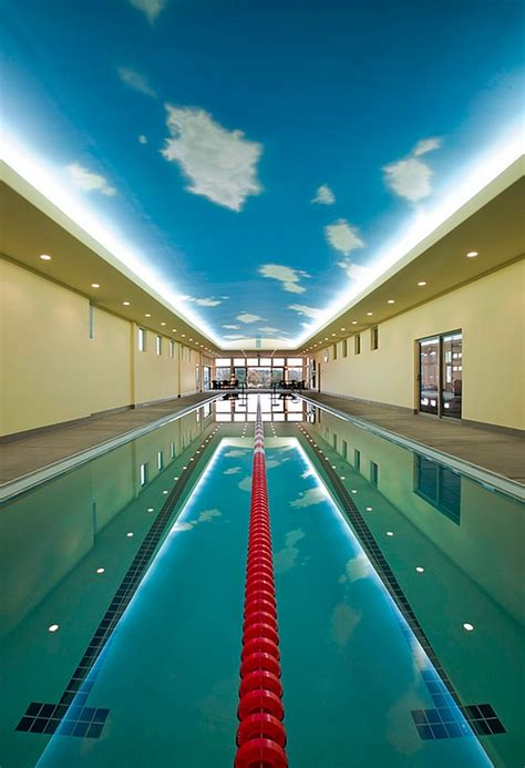 jaw dropping indoor swimming pool ideas for a breathtaking dip