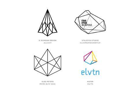 graphic design 2015 graphic design trends 2015