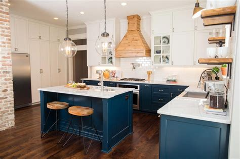 how to protect painted cabinets how to paint kitchen cabinets like a pro
