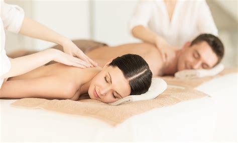 massage house home massage xcape