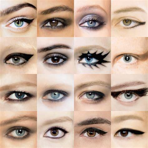 Best Eye Liner black eyeliner makeup looks makeup vidalondon