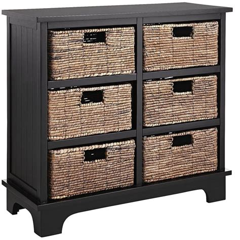 holtom storage bench holtom double chest rubbed black pier 1 imports home pinterest pier 1