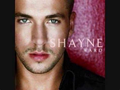 download mp3 beautiful in white shayne ward download lagu shayne ward beautiful in white mp3 download