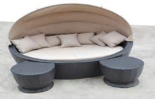 luxury patio furniture cushions clearance sets patio