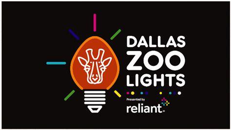 dallas zoo lights 2017 your dallas zoo presents the dallas zoo lights this
