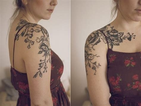 tattoo ideas buzzfeed 50 insanely gorgeous nature tattoos from buzzfeed 1