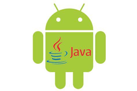 android java oracle muss im android prozess einen r 252 ckschlag hinnehmen androidmag