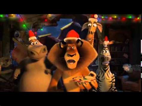 Film Complet 2014 En Fran 231 Ais Holiday Engagement | joyeux noel madagascar film entier en fran 231 ais hd youtube