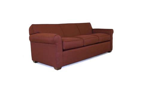 fairmont furniture sofas fairmont sofa