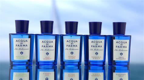 best acqua di parma for acqua di parma mediterraneo bergamotto di calabria