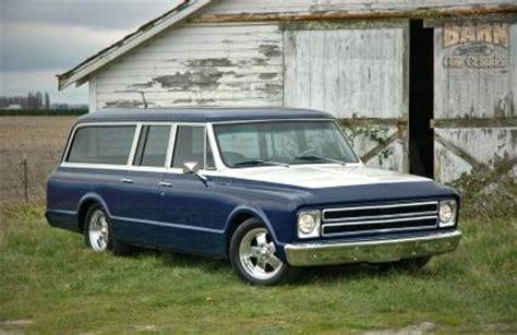1972 Chevrolet 3 door Suburban   How I roll   Pinterest ... 04 Chevy Suburban Paint Colors