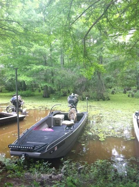 aluminum duck boat manufacturers 17 best images about jon boat on pinterest bass boat