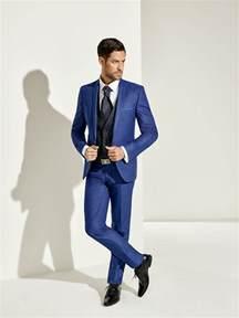 tenue mariage homme invitã comment s habiller pour un mariage homme edition le costume du mari 233 archzine fr