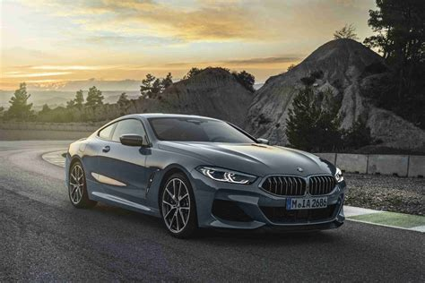 bmw  series coupe review release date engine