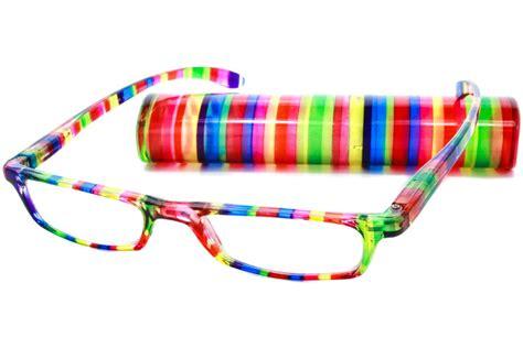 peepers andiamo reading glasses peepersmacgyverglasses
