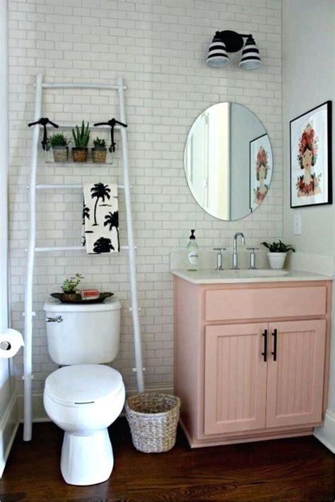 bathroom decorating ideas pinterest  hotelsremcom