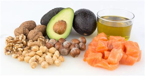 Fish Omega 3 Fatty Acids by Can Omega 3 Fatty Acids In Fish Cure Cancer Every