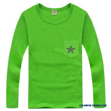 design tshirt online free shipping cheap youth energetic design for boys long sleeved t shirt