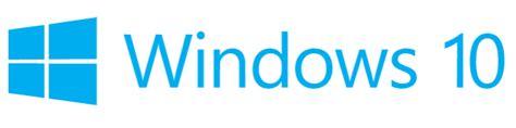 Rangkuman Pengetahuan Umum Lengkap Rpul 1 langkat 2000 dan tutorial install windows 10