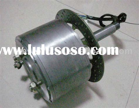 motor hub electric hub motor electric hub motor manufacturers in