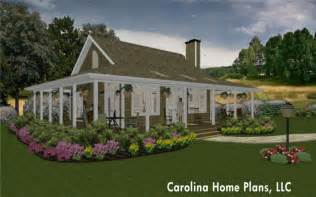 amazing small country cottage house plans 4 small country