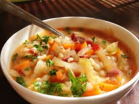 corned beef and cabbage soup recipes dishmaps