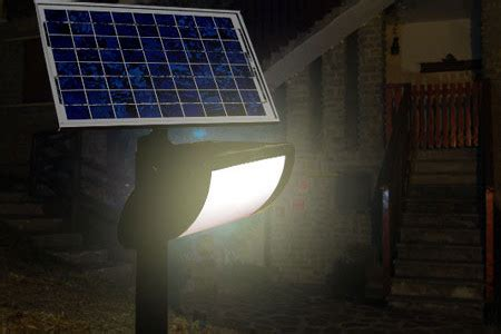 lade votive ad energia solare lade giardino energia solare giardino solare il portale