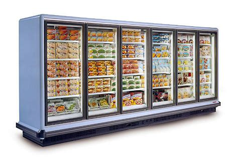 This Commercial Database Offers News And Information On Records And Business Issues Global Commercial Refrigeration Equipment Market 2017 2022 Carrier Corporation Daikin