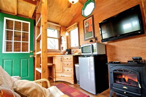 eco friendly tiny house popular eco friendly tiny house house plan and ottoman how to build a eco