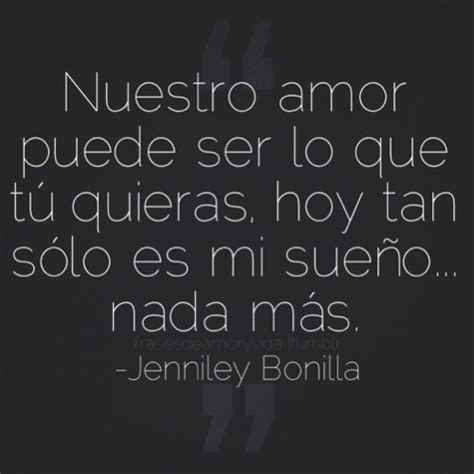 imagenes con frases tumblr frases tumblr imagenes con frases jenniley