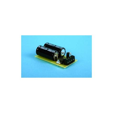 build capacitor discharge unit capacitor discharge units model railway 28 images basic simple electrics for model railways