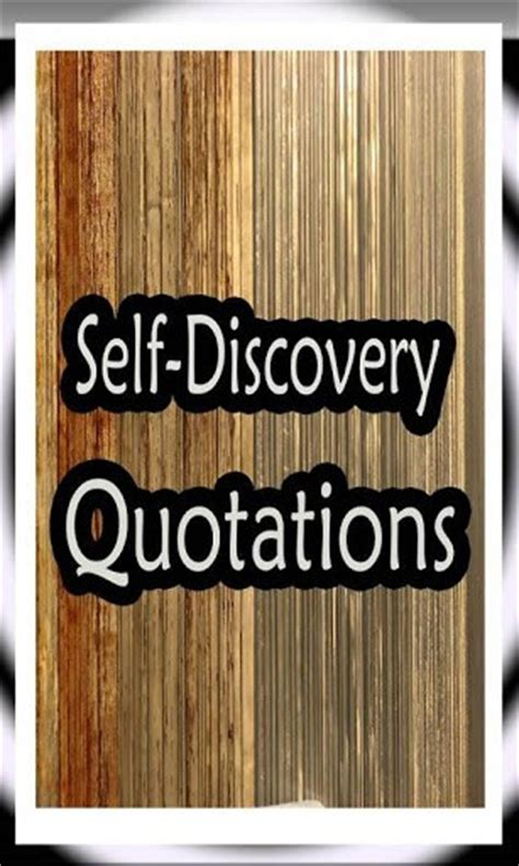 passport 2 purpose journeys of self discovery books journey to self discovery quotes quotesgram