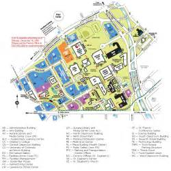 Chico State Campus Map by Gallery For Gt Chico State Campus Map