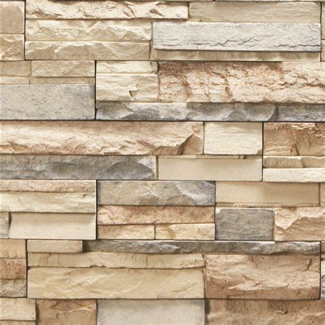 veneerstone imperial stack calima corners 10 ft
