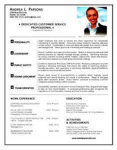 Resume Examples For Flight Attendant Flight Attendant Resume Example Free Samples Examples