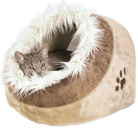 cat beds for large cats top 3 cat bed brands ebay