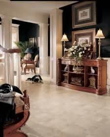 Design Ideas For Foyers Foyer Design Ideas Home Sweet Home Pinterest