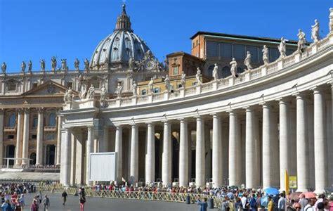biglietto cupola san pietro news sui musei della citt 224 vaticano