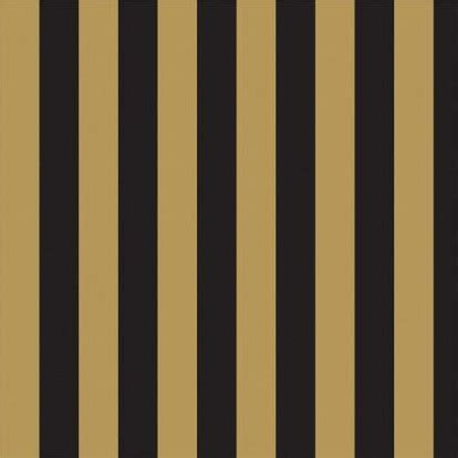and gold striped gold black stripe wallpaper 4501