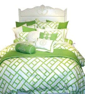 lilly pullitzer bedding lilly pulitzer bedding for the home pinterest