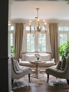 Traditional Living Room Curtains Settee Living Room Benjamin