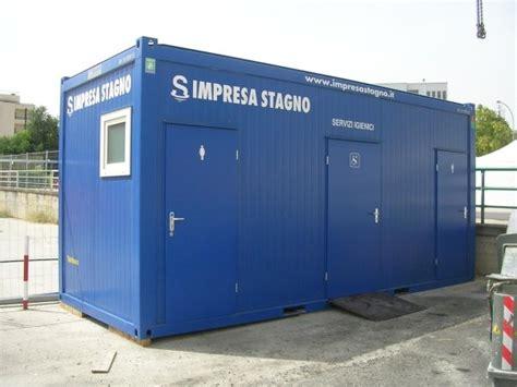 bagni chimici noleggio noleggio servizi igienici matera noleggio bagni