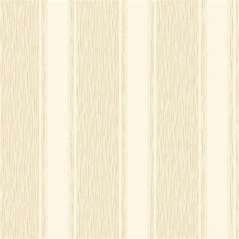 cream gold wallpaper uk henderson interiors chelsea glitter stripe wallpaper cream