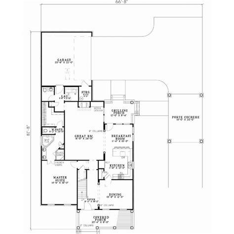 737 floor plan 737 floor plan style house plans plan 12 737