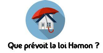 Assurance Habitation Banque Postale 408 by La Banque Postale R 233 Silier Contrat D Assurance