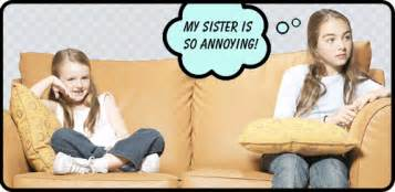 Fighting quotes with your sister quotesgram