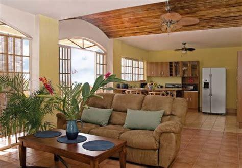 cucina soggiorno ambiente unico imbiancare cucina soggiorno ambiente unico con arredo moderno